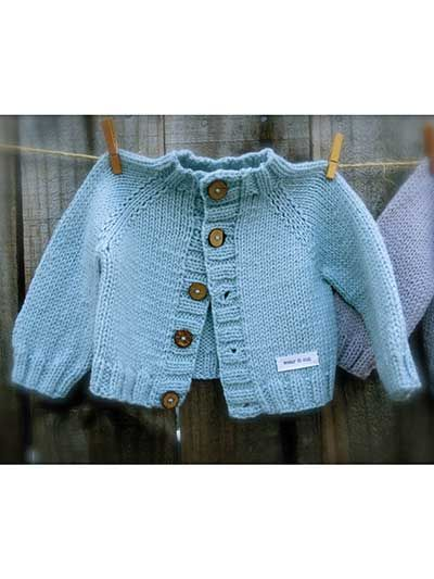 93 best Knit - clothes kids images on Pinterest Baby afghans