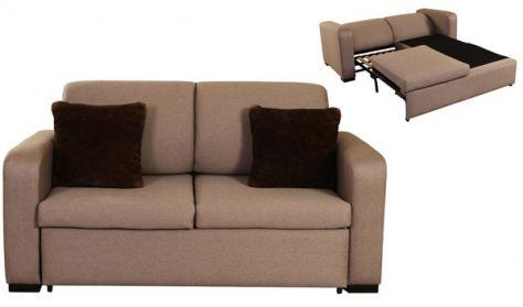 Milan Sofabed Furniture City $998