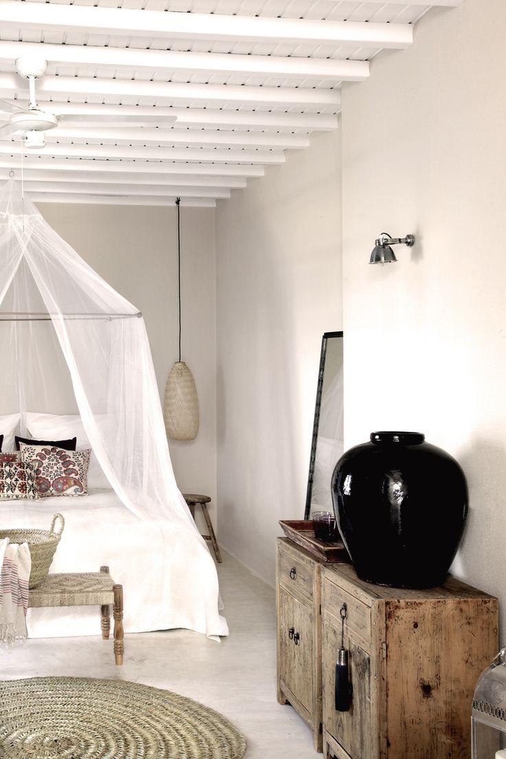Hotel San Giorgio in Mykonos on flodeau.com 22