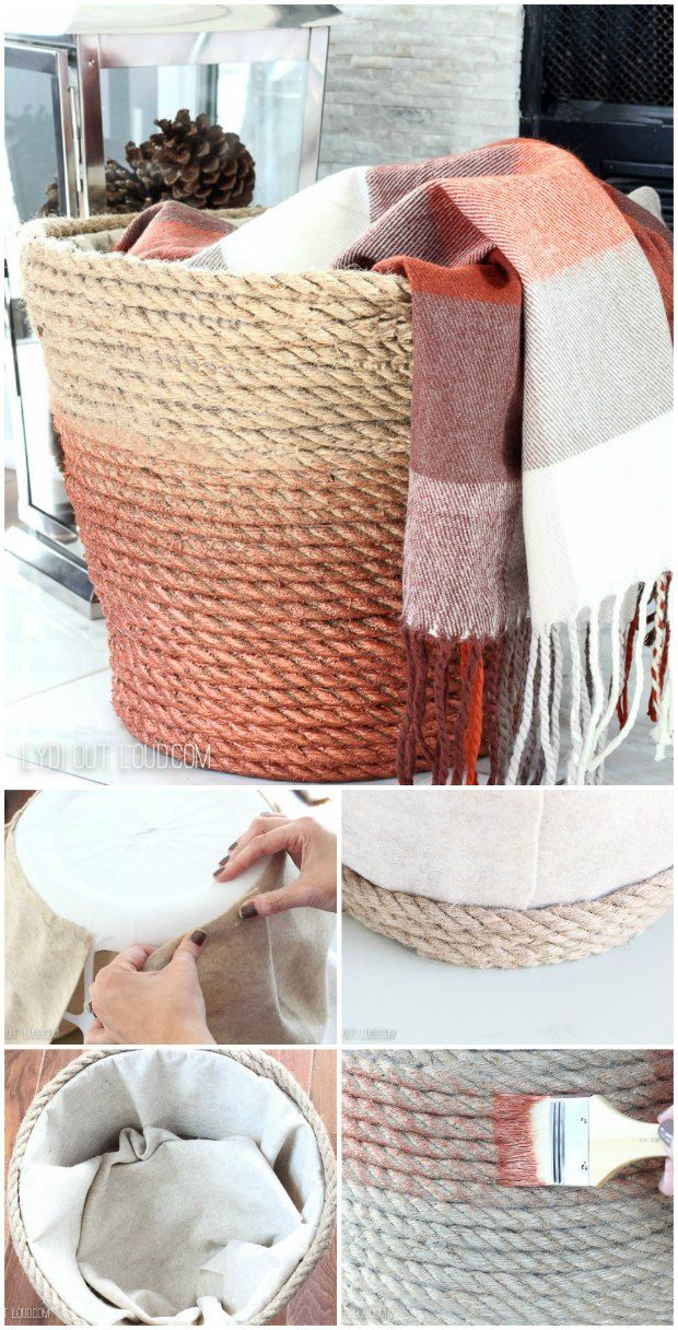 25 unique plastic laundry basket ideas on pinterest cheap laundry baskets woven laundry - Whites and darks laundry basket ...