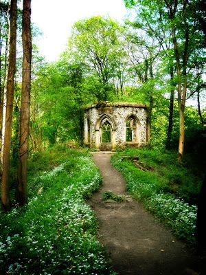 Sielski Dom i Ogrod