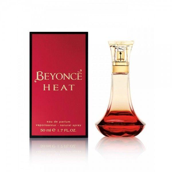 Beyonce Heat EDP 100ml For Women >> Click pe poza pentru a vedea pretul.  #ParfumuriOriginale #ParfumuriOnline
