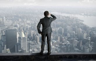 How to Start a Consulting Business #entrepreneur