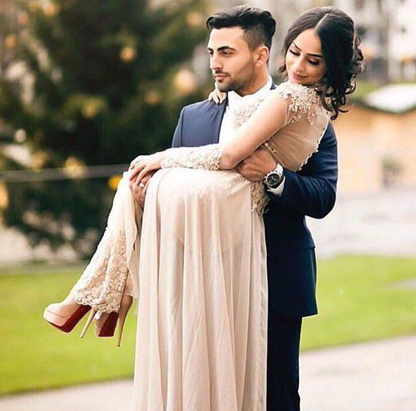 Desi punjabi couple romancing with dirtyaudio
