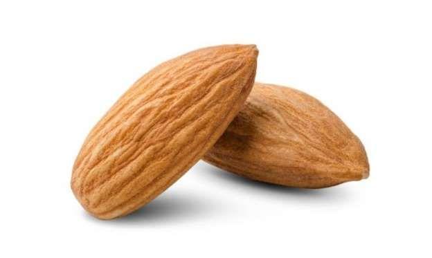 Dai semi produciamo oli purissimi e a farine sgrassate. Su MSN Lifestyle raccontano in breve le proprietà dei semi di mandorla, noci, zucca, lino, canapa e girasole