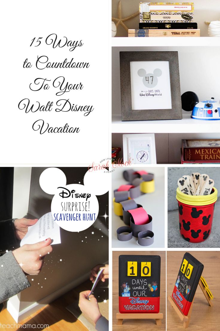 15 Ways To Have The Perfect Eyebrows Eyebrow Tutorials: 15 Ways To Countdown To Your Walt Disney Vacation