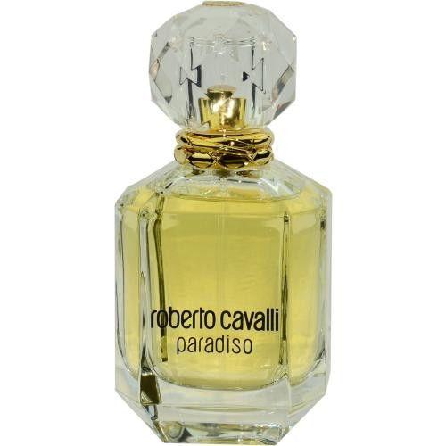 Roberto Cavalli Paradiso By Roberto Cavalli Eau De Parfum Spray