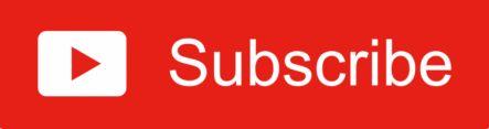Přihlašte se k odběru novinek na našem YouTube kanálu vavavutv