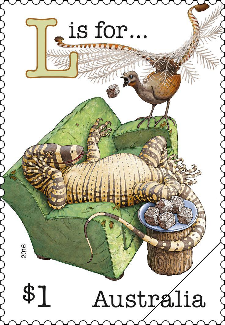 2016-08-16_Fair-Dinkum-Aussie-Alphabet-part-2_03_L_$1