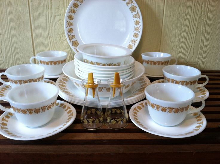 Corelle dishes coupon code