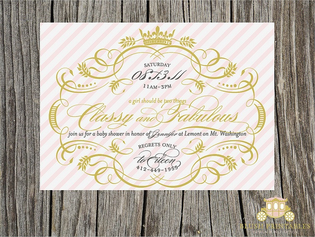 Baby Shower Quotes For Invites ~ Best baby shower quotes images baby shower