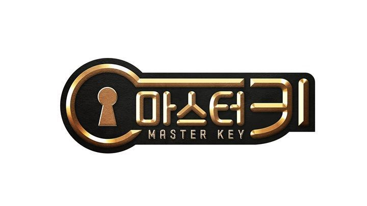 Download and Streaming Master Key Episode 1-4 for free!