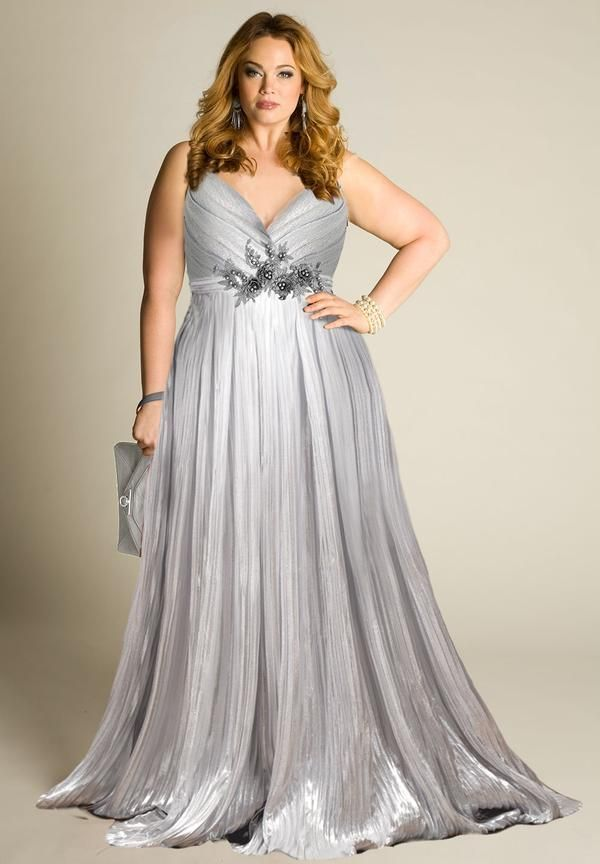 Pinterest Designer Plus Size Clothing Plus Size Gowns Plus Size Outfits