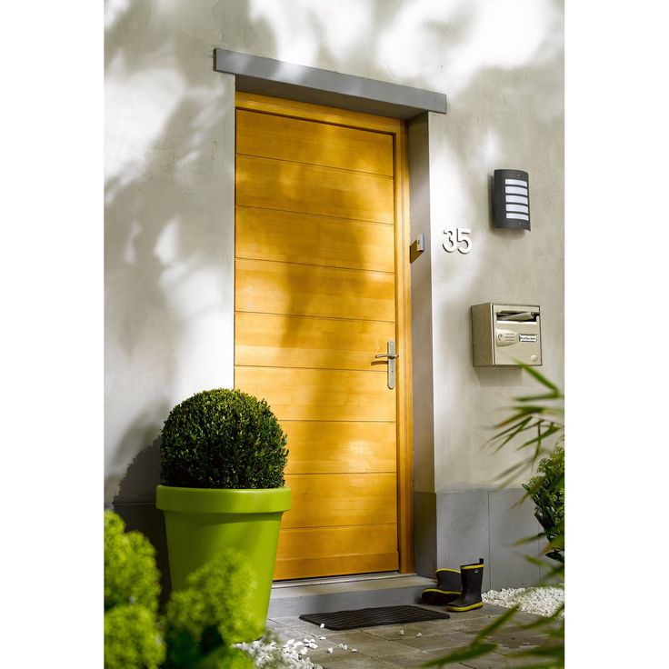 les 167 meilleures images propos de portes sur pinterest. Black Bedroom Furniture Sets. Home Design Ideas
