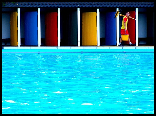 108 Best Images About Lido On Pinterest Swim Kern County And Pools