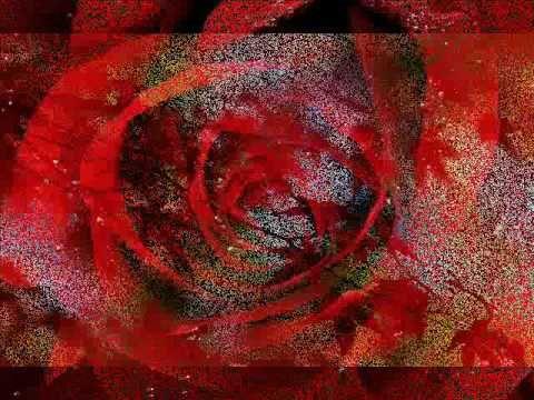 Schubert - Ave Maria (Deutsch Lyrics) (Barbara Bonney - Soprano)