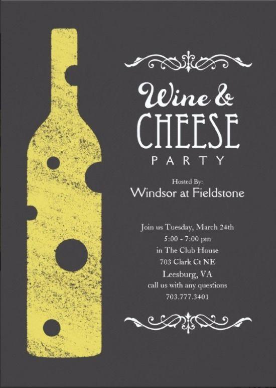wine cheese logo - Buscar con Google                                                                                                                                                      More