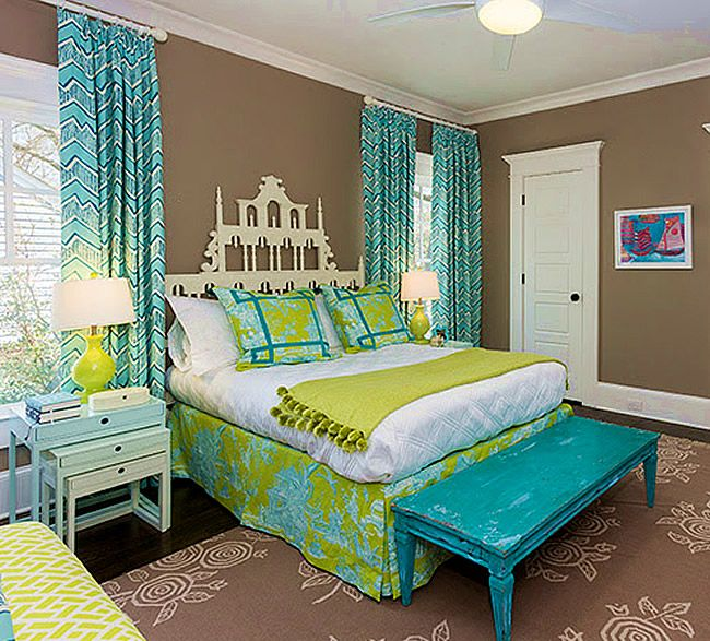 Expensive Bedroom Furniture Girls Bedroom Colour Schemes Bedroom Desk Chairs Bedroom Kabat Design: 130 Best Images About Alan Campbell On Pinterest