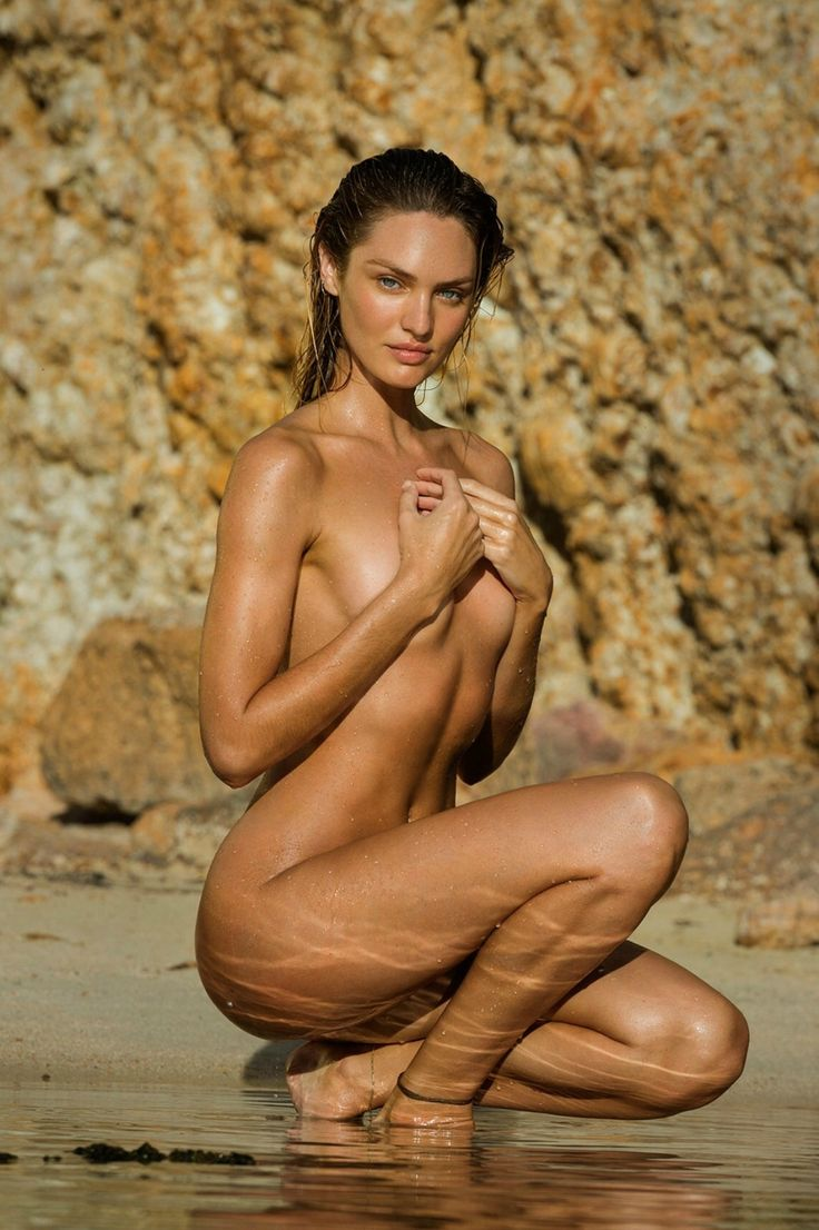 Pics of sexy naked columbian women