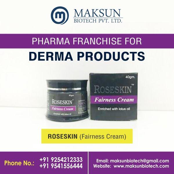 Pin by Maksunbiotech on Top PCD Pharma Franchise   Pharma