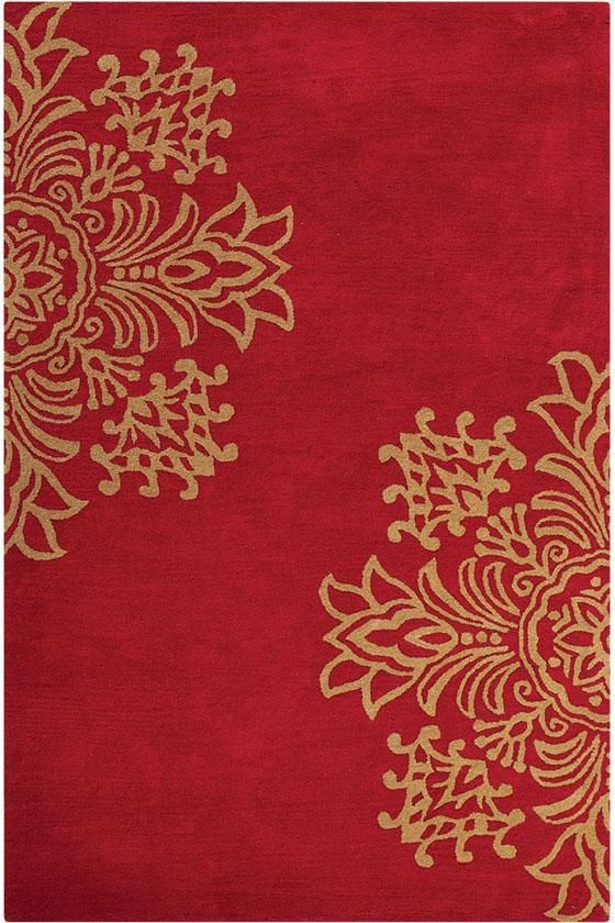 1000 Ideas About Transitional Rugs On Pinterest Area