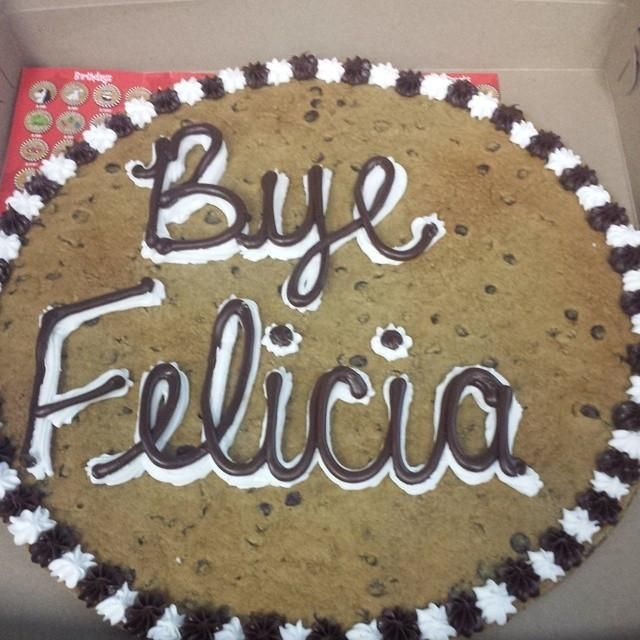 19 Break-Up and Divorce Cakes, Because Breakup Cakes Are Actually a Thing - Offbeat