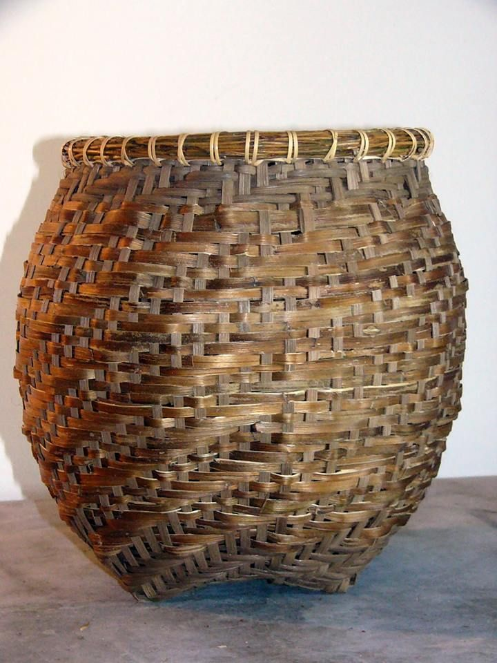 Basket Weaving Dyed Reed : Best images about unsorted basketry on