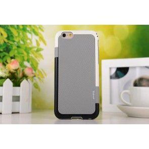 Carcasa Iphone 7 Plus, Protectie spate si laterale, Ultraslim,TPU