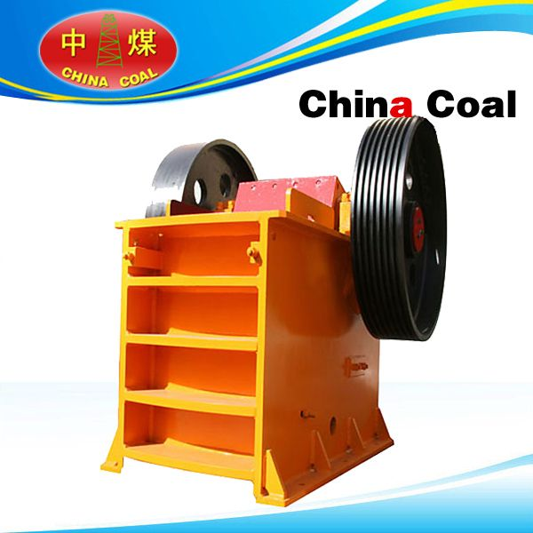 hammer crusher has a simple structure Px hammer crusher is widely used in the limestone, ore, sandstone and  has  the feature of high ratio of crushing, big production capacity, high  simple  structure, reliable operation easy maintenance, low energy cost high.