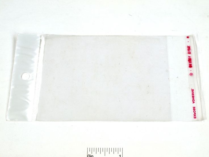 #new #pp #tranparent and #white #Jewelry #display #self #sealing #bag 80x155mm. 8mm #hanging #hole #sold by the #pack. Product Code: PP8155
