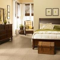 En Selecta contamos con tonos claros en alfombras que combinan con cualquier decoración