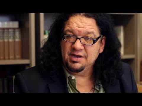Penn Jillette: Why I Am A Libertarian. Jillette (@pennjillette) is a magician and entertainer known for being half of the comedy duo Penn & Teller.