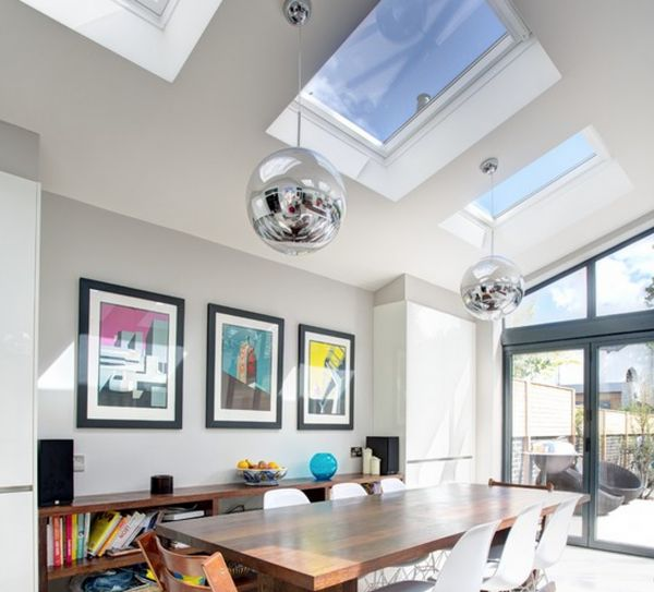 Great House Extension Ideas For Breathing New Life Into Your Home
