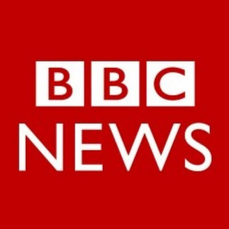 Welcome to the official BBC News YouTube channel. Interested in global news with an impartial perspective? Want to see behind-the-scenes clips and footage di...