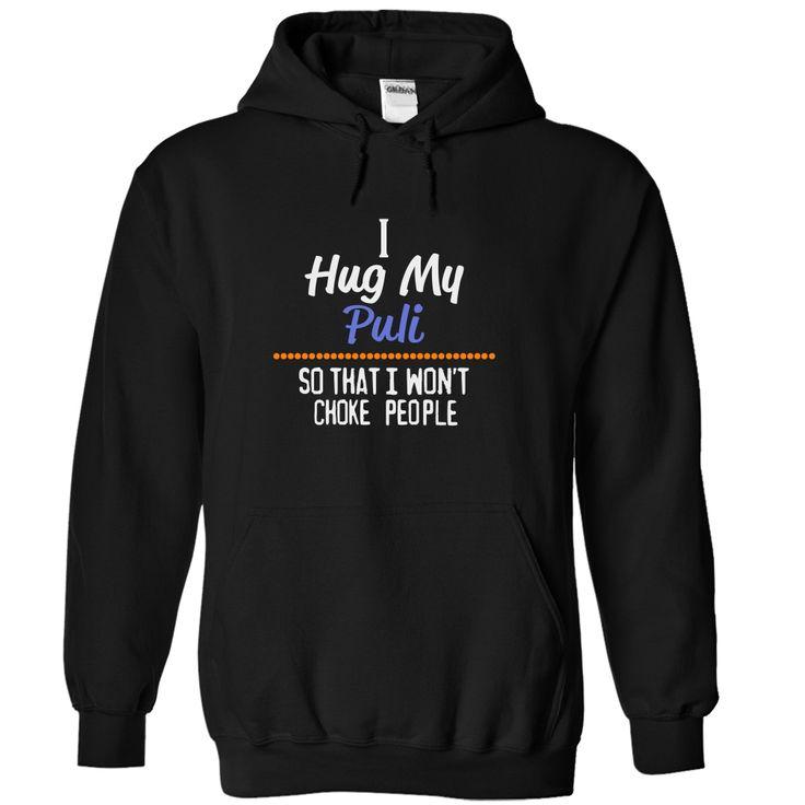 31187 best Buy T Shirt Artwork Online images on Pinterest | Funny ...