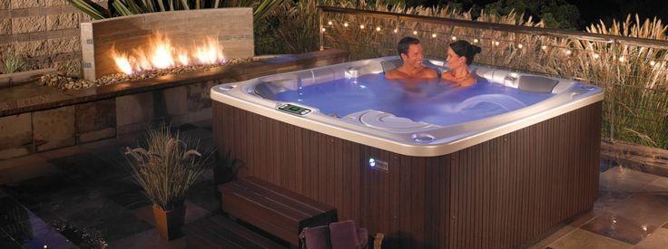 New Hot Tub Costco Pics Of Bathtub Decorative