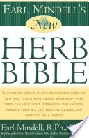 If you want to know about herbs, this is a great book