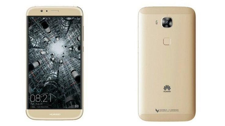 HuaweiG8 : un smartphone de milieu de gamme avec un capteur d'empreintes digitales - http://www.frandroid.com/marques/huawei/307162_huawei-g8-smartphone-de-milieu-de-gamme-capteur-dempreintes-digitales  #Huawei, #Smartphones