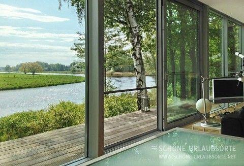 Ferienhaus - Hannover & Umland - Heide Loft - SCHÖNE URLAUBSORTE