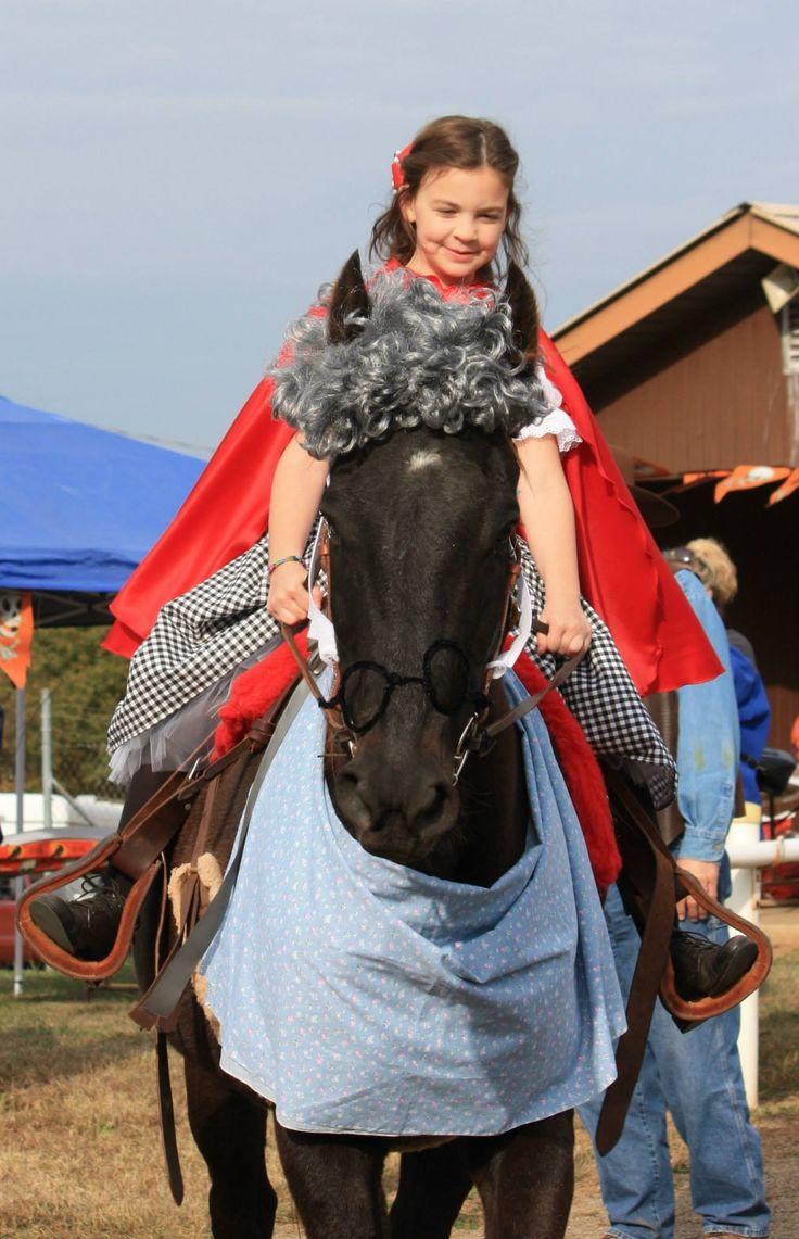 Pony Costume Ideas 127 Best Horse Pony Costumes Images On Pinterest Horse