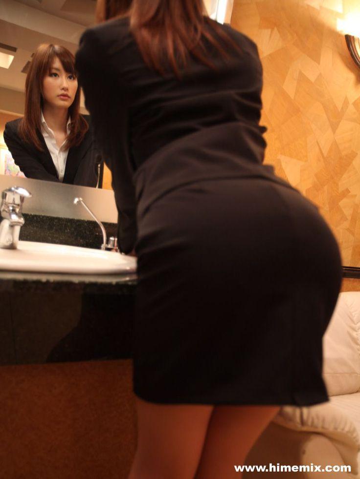 harukina01:   絵色千佳 - workinglady3