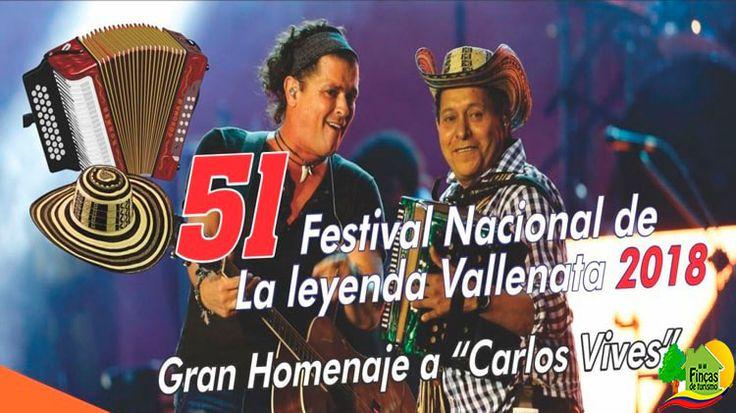 Paquetes Turísticos Te Llevan al Festival Vallenato 2018. https://www.fincasdeturismo.com/paquetes-turisticos-te-llevan-al-festival-vallenato-2018/?utm_campaign=crowdfire&utm_content=crowdfire&utm_medium=social&utm_source=pinterest #PaquetesTuristicos #FincasParaAlquilar #FincasEnArriendo #AlquilerDeFincas #CasasCampestres #FincasEnMelgar #FincasDeTurismo #AlquilerdeCabañas #AlquilerDeFincasEnElEjeCafetero #AlquilerDeFincasEnAntioquia  Tel: 3228328-3213024788