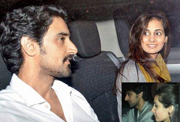Kunal Kapoor And Naina Bachchan Secretly Tie The Knot In Beautiful Seychelles - BollywoodShaadis.com