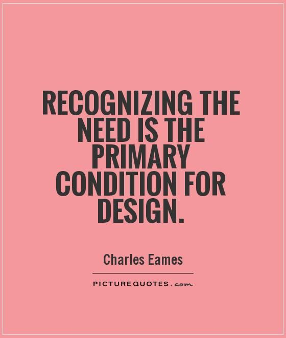 140 best inspirational design quotes images on pinterest for Office interior design quotes