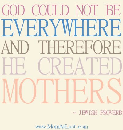 http://www.momatlast.com/quotes/creation-of-mothers-inspirational-mom-quote/China Adoption, Good Quotes, Best Friends, Mothers Quotes, Create Mothers, So True, Mother Quotes, Good Mom Quotes, A Frames