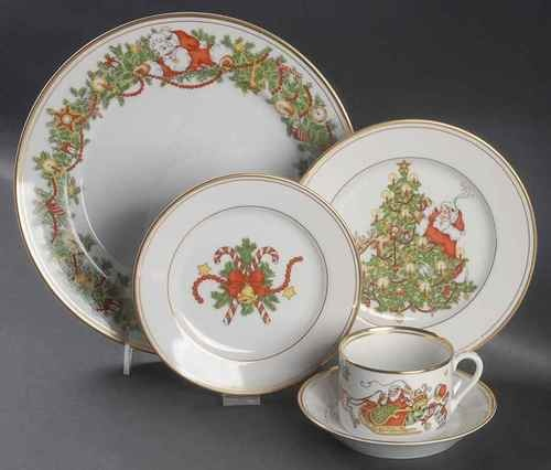 24 best images about christmas china patterns on pinterest Most popular china patterns