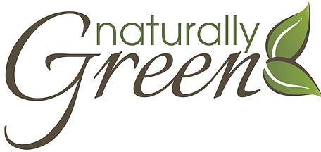 Naturally-Green Petrolia, Canadian AppleCheeks Cloth Diaper Retailer
