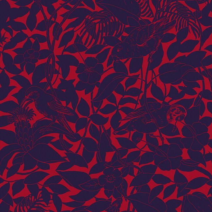 Hermes Jungle Life Bicolor Http Www Homefabricshermes
