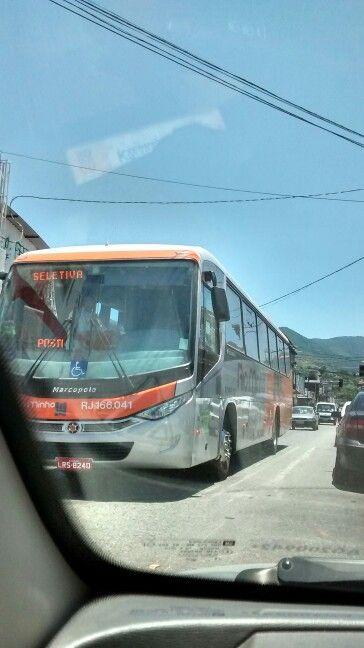 143 Best Gemma Atkinson Images On Pinterest: 143 Best Ônibus No Brasil Images On Pinterest
