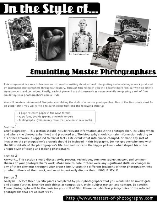 30 best High School: Photography images on Pinterest   Photography ...
